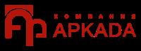 Apkada.ru